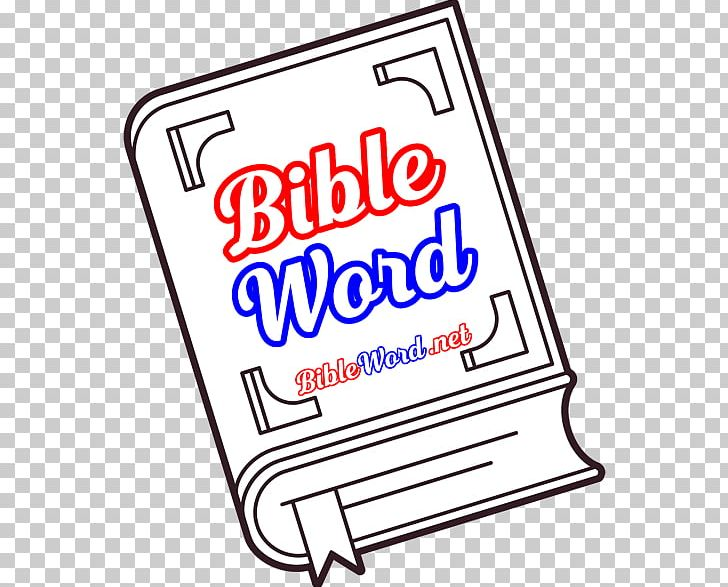 Chapters And Verses Of The Bible Bucas Grande Siargao PNG.