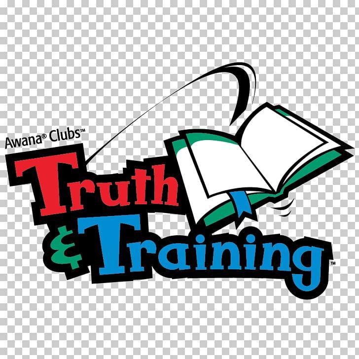 Awana Bible Training God\'s Word Translation, God PNG clipart.
