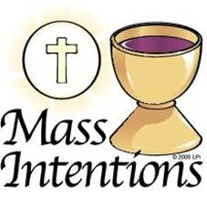 Free Intentions Cliparts, Download Free Clip Art, Free Clip.