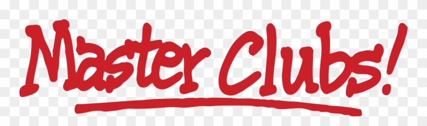 Master Clubs Is An Exciting Weekly Club Program That.