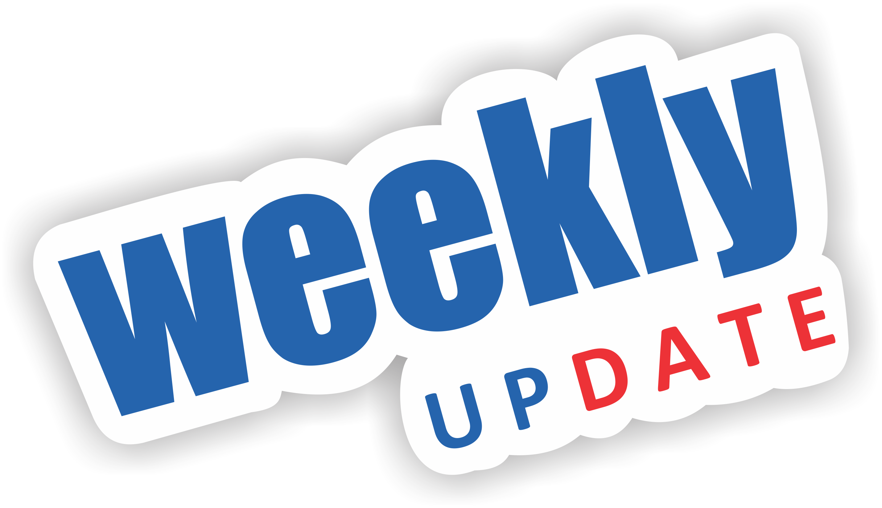 Test clipart weekly, Test weekly Transparent FREE for.