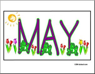 Free Calendar Headings Cliparts, Download Free Clip Art.