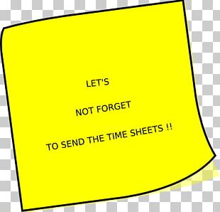 Timesheet PNG Images, Timesheet Clipart Free Download.