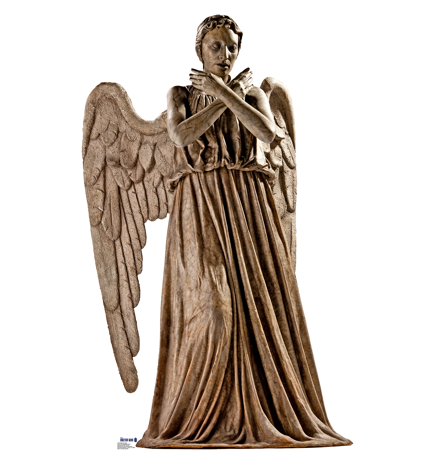 Weeping Angel Png (107+ images in Collection) Page 1.