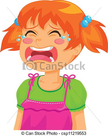 Weeping child Stock Illustrations. 127 Weeping child clip art.