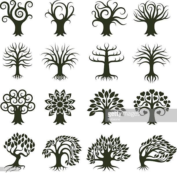 60 Top Willow Tree Stock Illustrations, Clip art, Cartoons, & Icons.