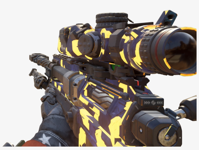 Bo3 PNG & Download Transparent Bo3 PNG Images for Free.