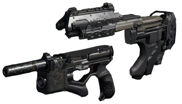 Talk:Call of Duty: Black Ops III.