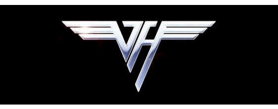 Showing post & media for Weezer hand symbol.