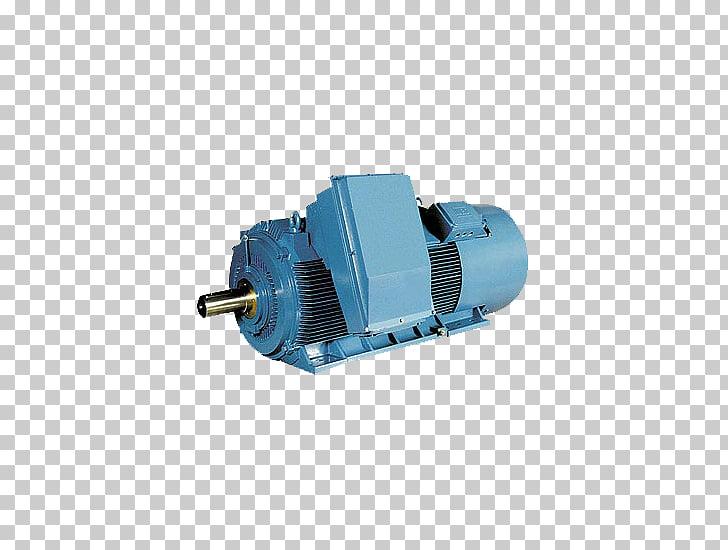 Electric motor Engine TEFC WEG Industries Electricity.