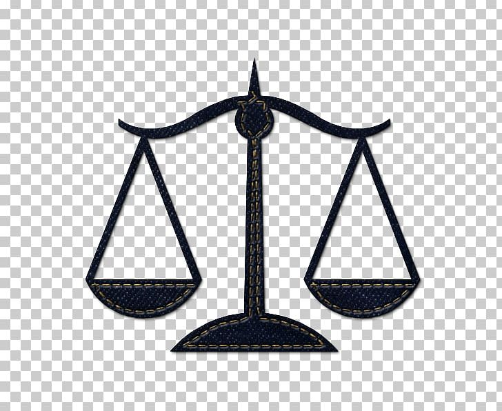 Weighing Scale Justice PNG, Clipart, Clip Art, Energy.
