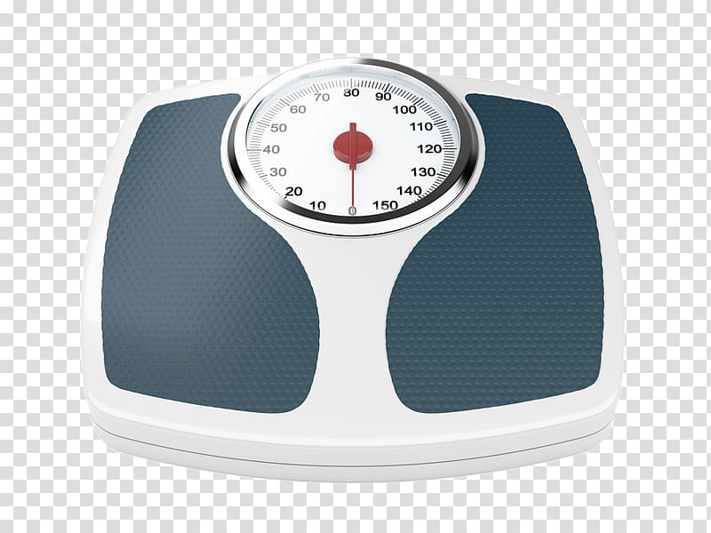 Weighing scale Weight loss , Weight Scales transparent.