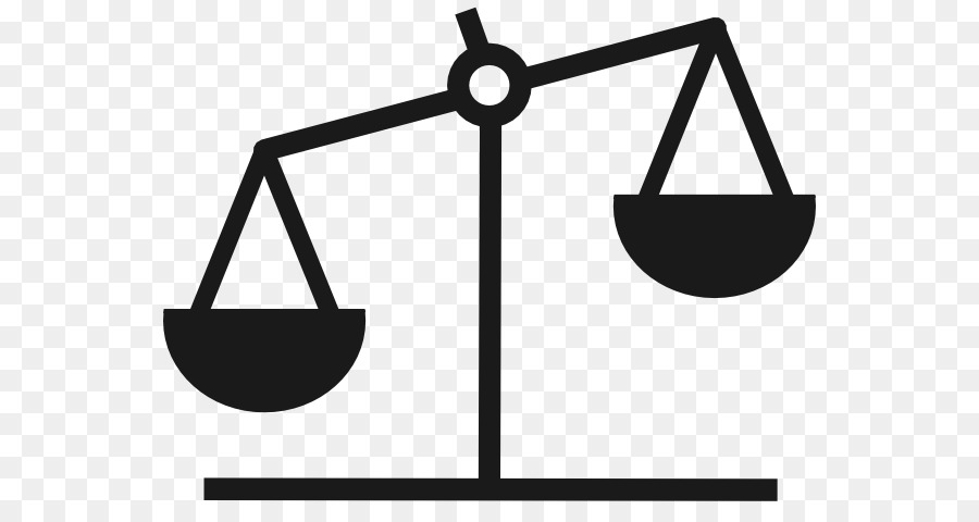 Weighing Scale Clipart Black And White.