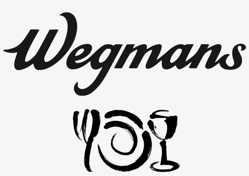 Wegmans Logo Png.