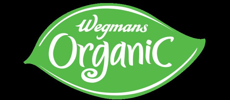 Wegmans Brooklyn Grocery Store.