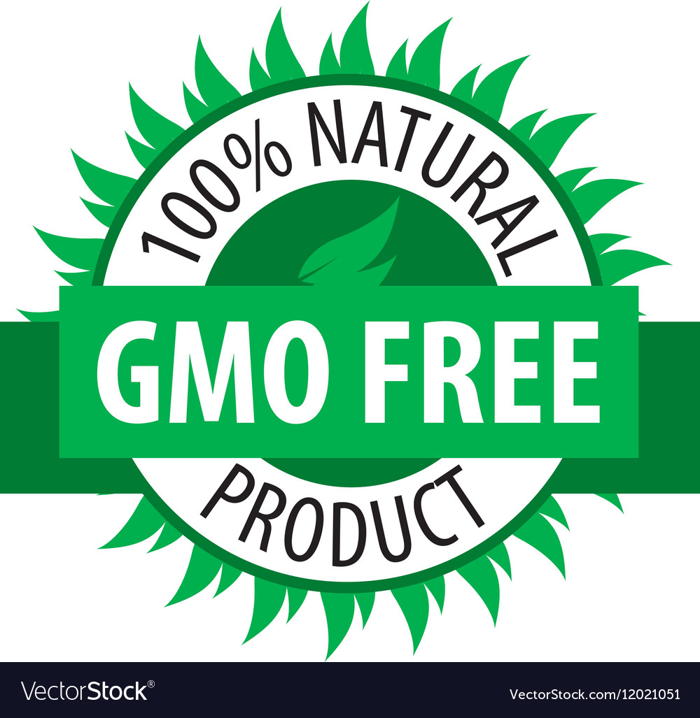 Gmo free logo clipart images gallery for free download.