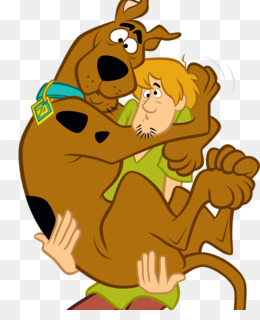 Scoobydoo Where Are You PNG and Scoobydoo Where Are You.