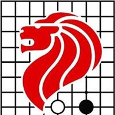 Singapore Weiqi Association/新加坡围棋协会.
