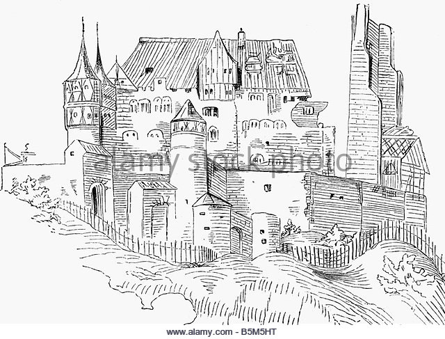 Middle Ages Europe Stock Photos & Middle Ages Europe Stock Images.