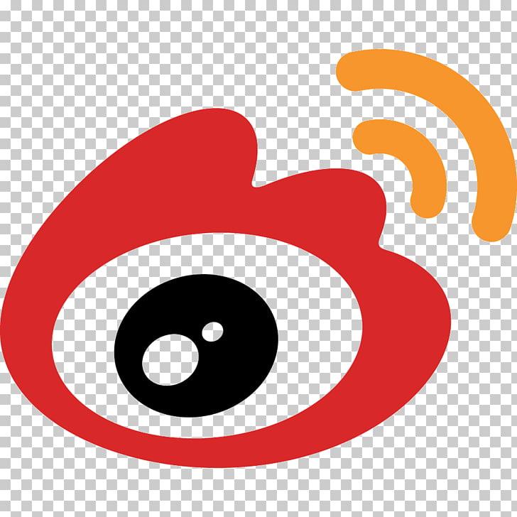 Sina Weibo China Logo Computer Icons, China PNG clipart.