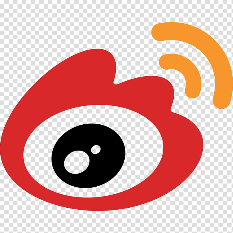 Sina Weibo China Logo Computer Icons, China transparent.