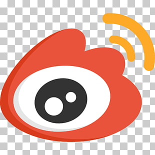 171 weibo Logo PNG cliparts for free download.