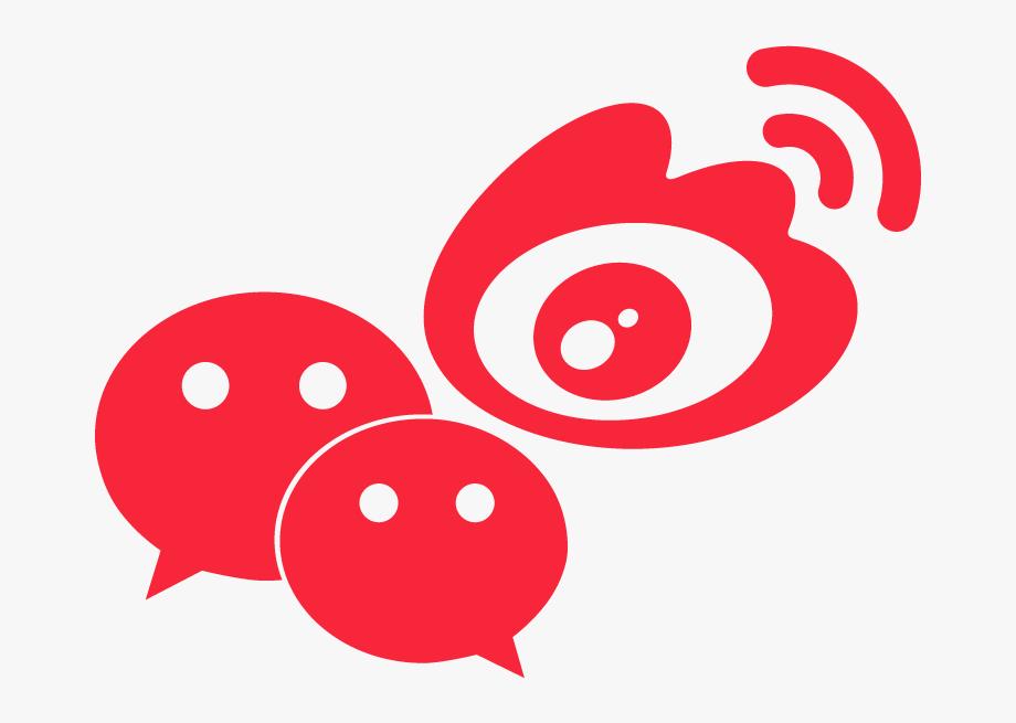Online Marketing Clipart Communication Channel.