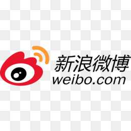Weibo Logo PNG and Weibo Logo Transparent Clipart Free Download..