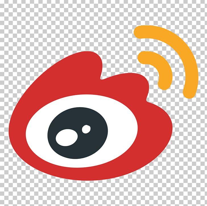 Social Media Computer Icons Sina Weibo Logo PNG, Clipart.