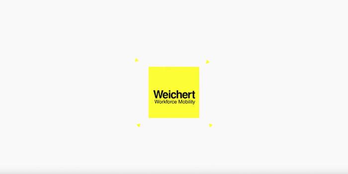 www.weichertworkforcemobility.com/assets/Weichert_.