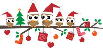 Clipart zu weihnachten.