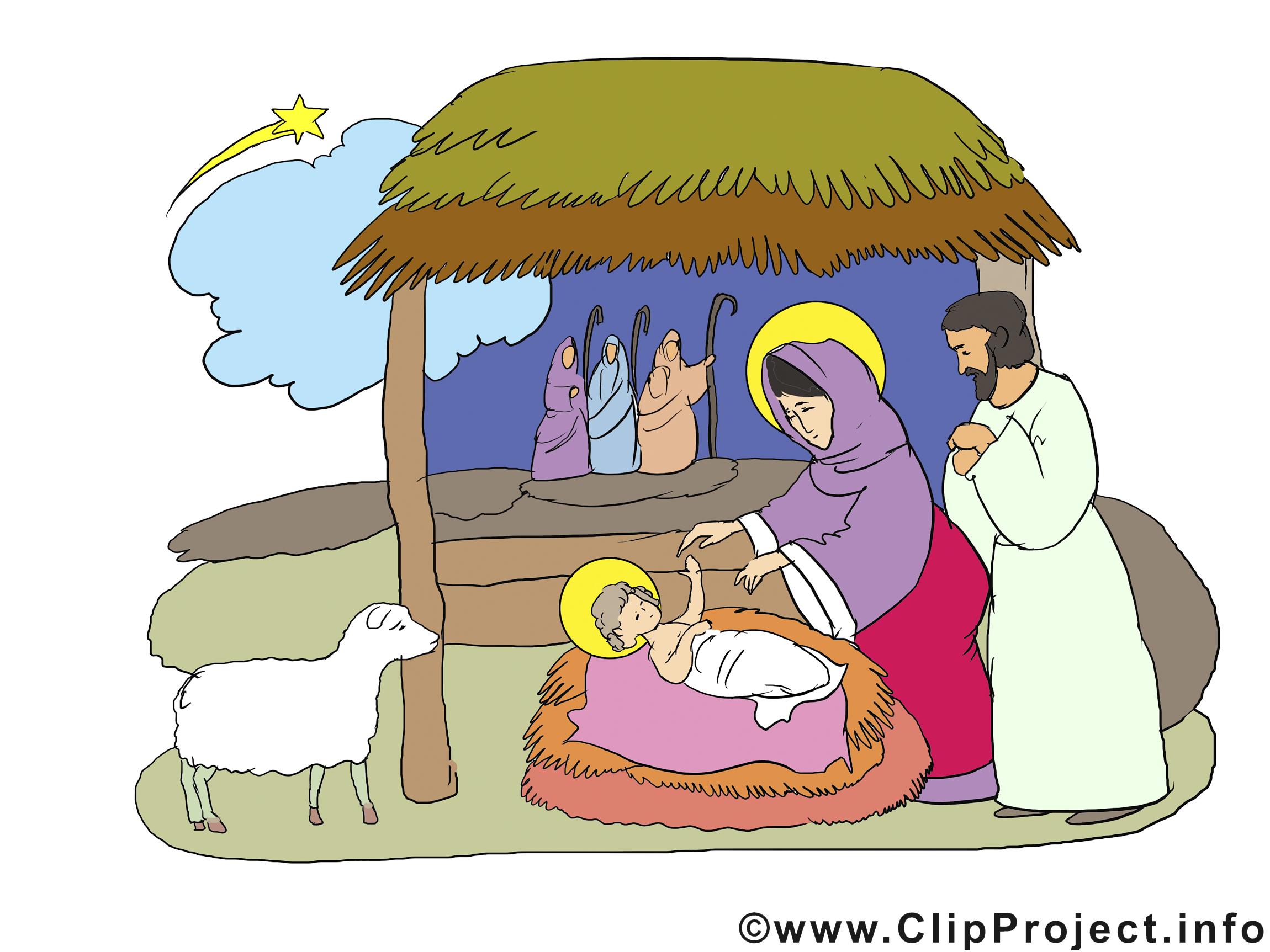 Weihnachtsbilder Mit Text Gratis.Weichnachtsort Clipart 20 Free Cliparts Download Images On