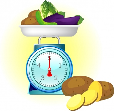 Weigh free vector download (25 Free vector) for commercial use.
