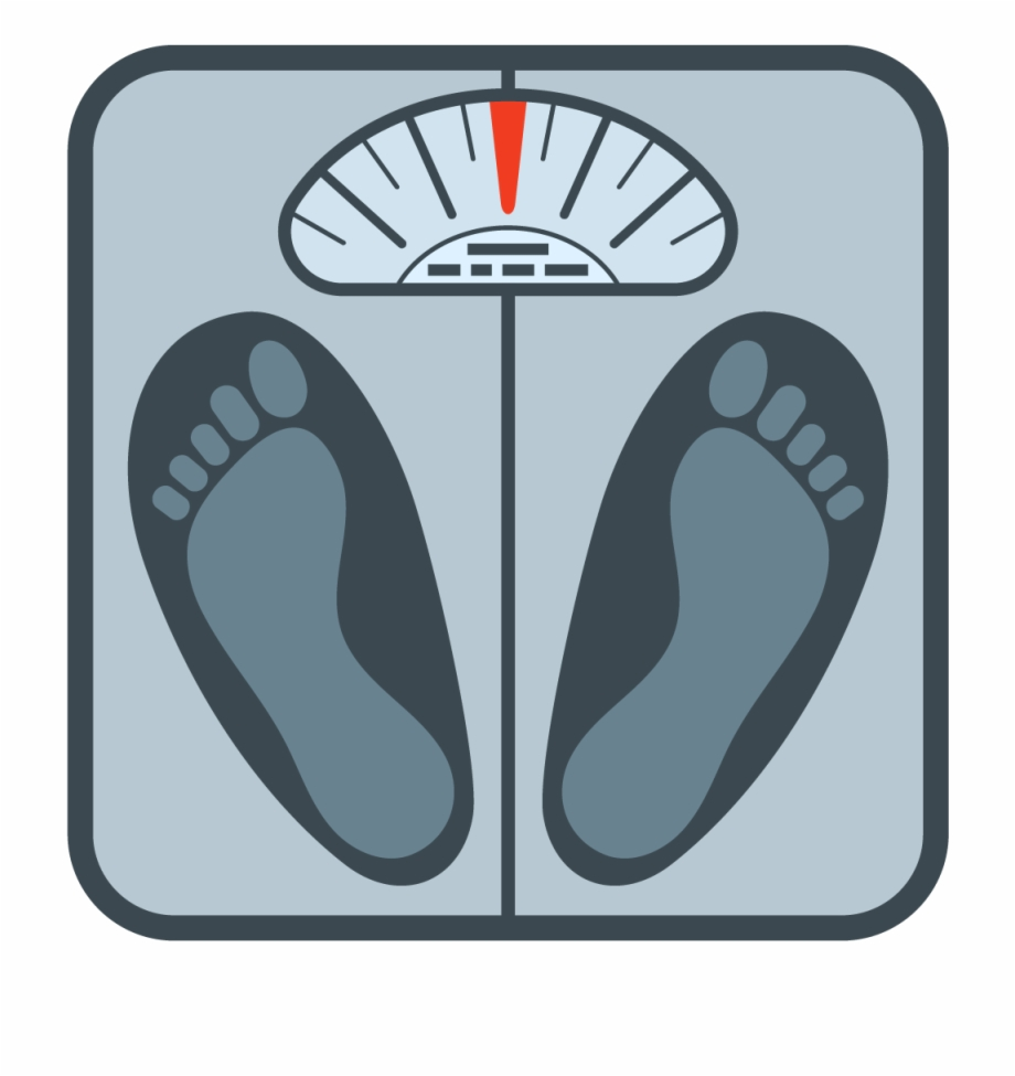 How Much Should I Weigh.
