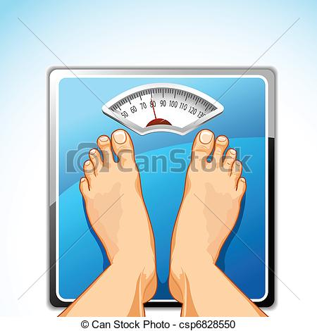 Weigh Vector Clip Art Illustrations. 5,611 Weigh clipart EPS.