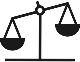 Clipart weight scale.