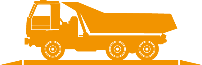 weighbridge clipart 20 free cliparts