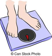 Weighing scale Clip Art and Stock Illustrations. 7,944 Weighing.