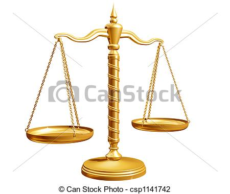 Weighing scales Clip Art and Stock Illustrations. 7,608 Weighing.
