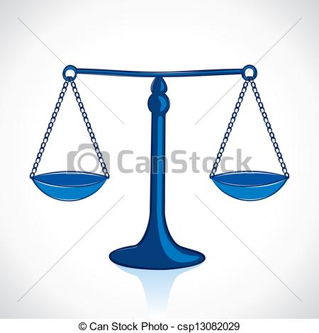 Weighing machine Clip Art and Stock Illustrations. 1,168 Weighing.