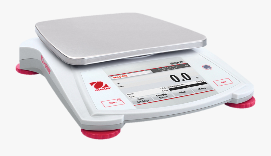 Medical Clipart Weight Scale.