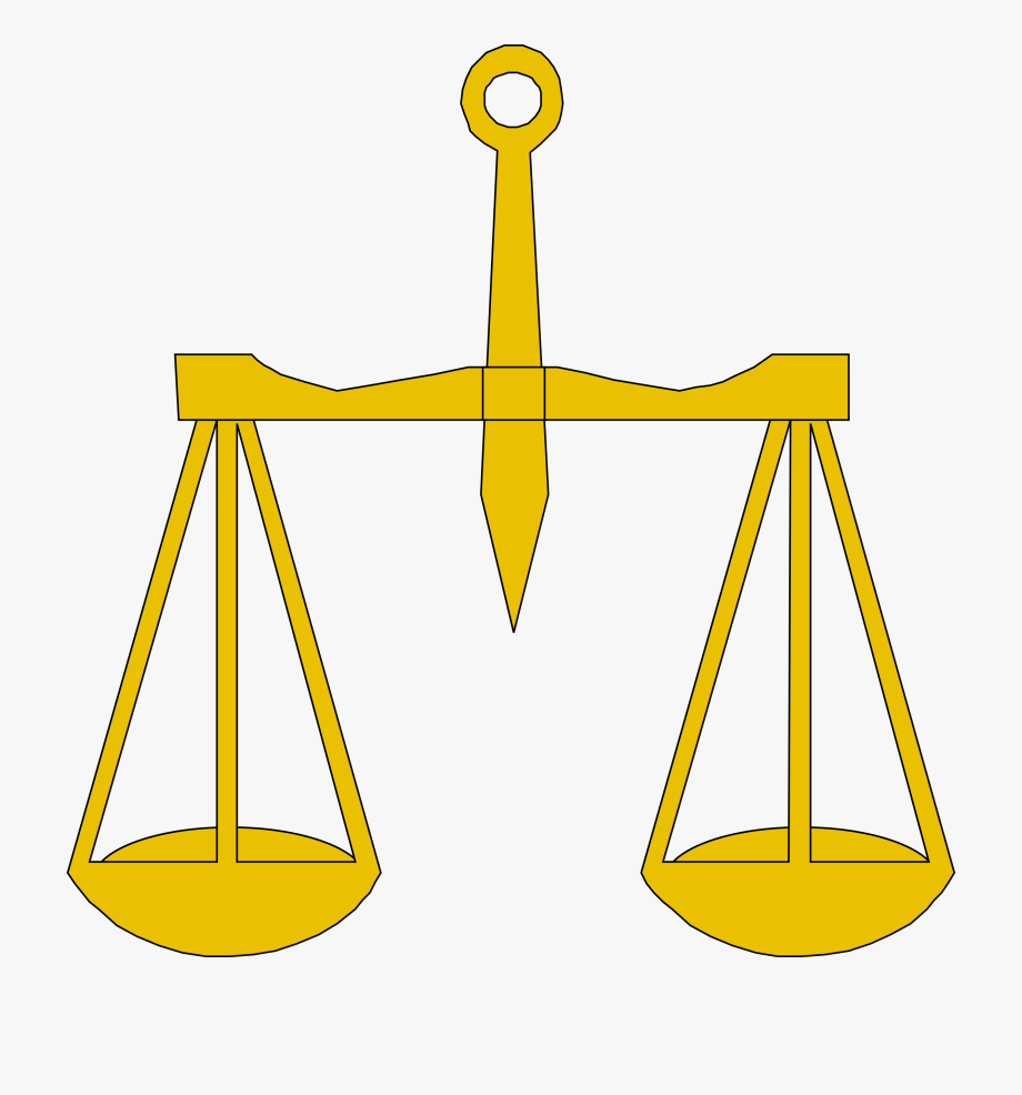 Clipart of weighing scale clipart images gallery for free.
