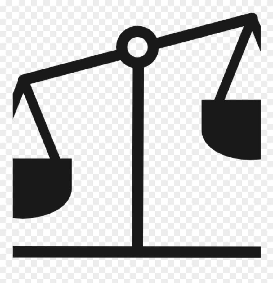 Balance Clipart Balance Clipart Balance Scale Clip.