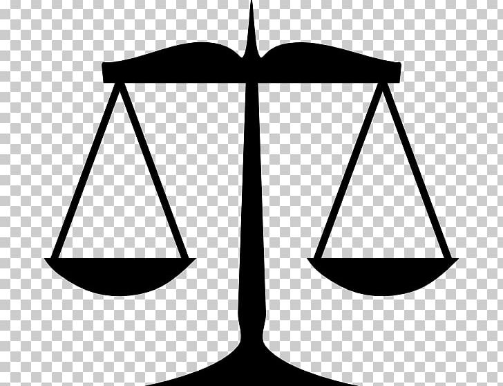 Weighing Scale Lady Justice PNG, Clipart, Angle, Balance, Balance.