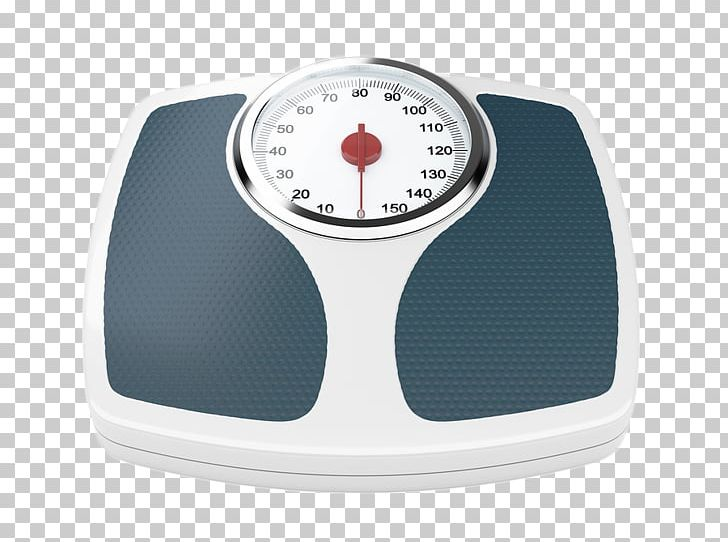 Weighing Scale Weight Loss PNG, Clipart, Accuracy And.
