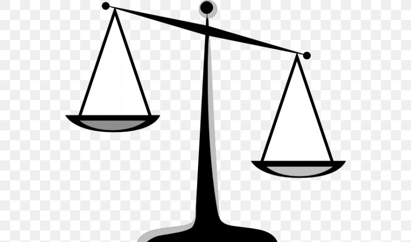 Lady Justice Weighing Scale Clip Art, PNG, 560x483px.