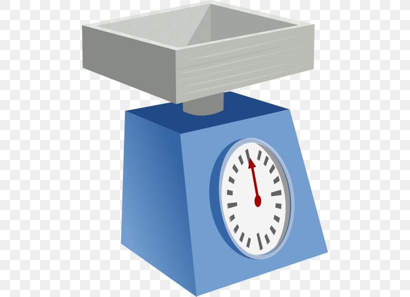 Weighing Scale Clip Art, PNG, 492x594px, Weighing Scale.