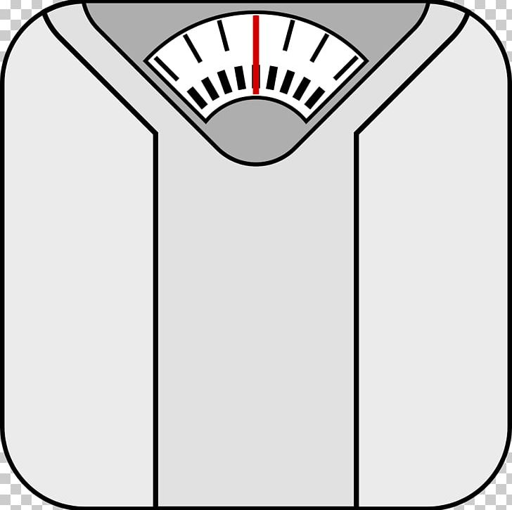 Weighing Scale Free Content PNG, Clipart, Angle, Area.