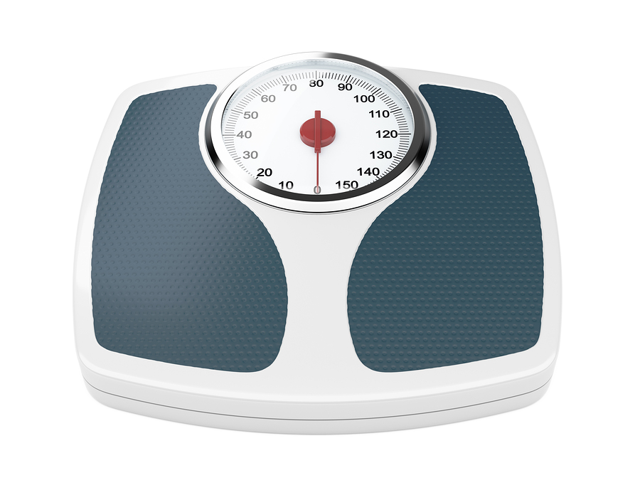 Weighing scale Weight loss Clip art.