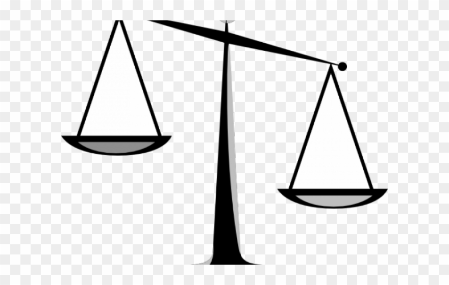 Scale Clipart Imbalance.